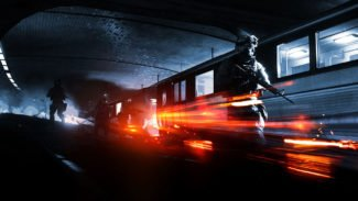 DICE revisits the history of Battlefield ahead of BF4 reveal