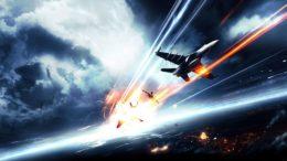 Battlefield 3 free on Origin