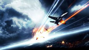Battlefield 3 free on Origin