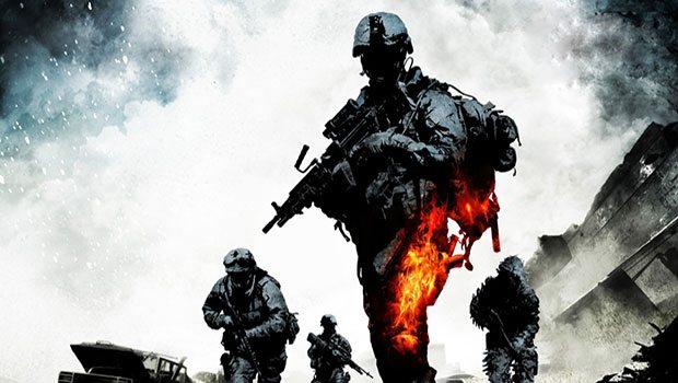 battlefield-4-beta-medal-of-honor-warfighter