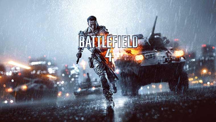 battlefield-4-official-artwork