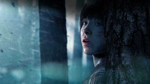 beyond-quantic-dream-staying-with-sony