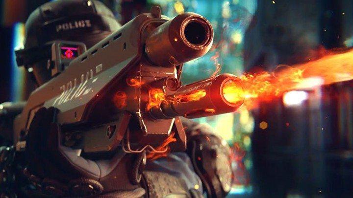 cyberpunk-2077-languages-720x405