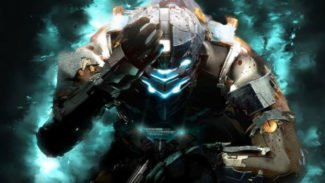 "Dead Space 4 cancellation rumors ""clearly false""  says EA"