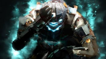 Xbox One Backwards Compatibility Adds Six Games, Including Dead Space 2 & 3