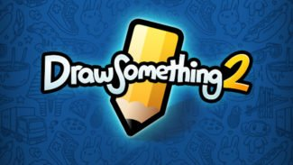 Zynga readying Draw Something 2 for release