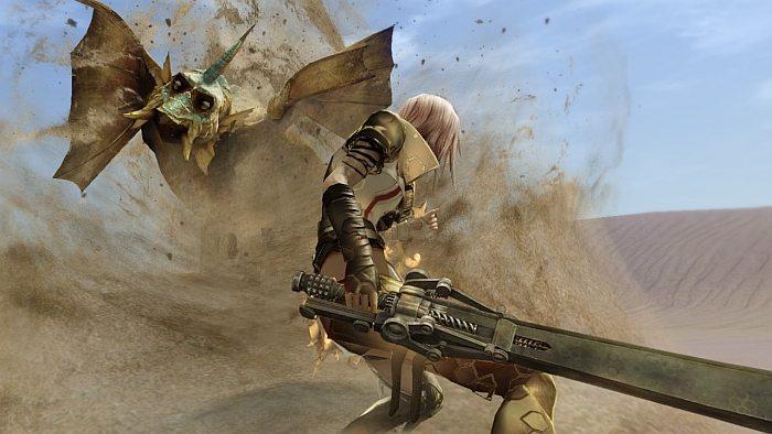 final-fantasy-xiii-lightning-returns-screenshots-2