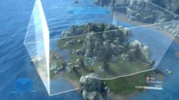 Halo 4 getting new Forge map in April