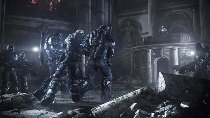 gears-of-war-judgment-sp-review-trial-720x405
