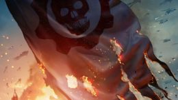 [Update] Xbox One Gears of War Collection Speculation Continues
