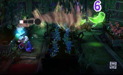 ghost-capture-dark-moon-review