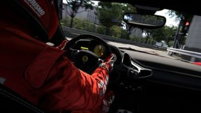 Gran Turismo 6 to arrive later this year says Sony executive