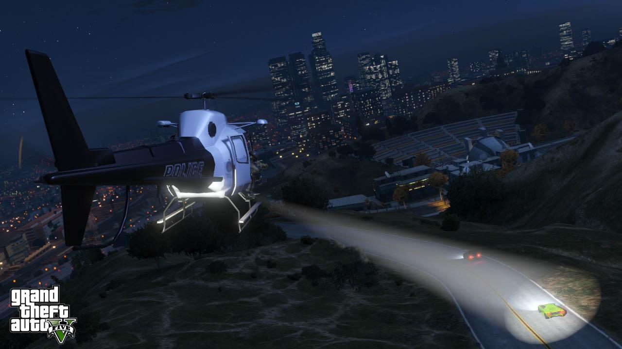gta-v-chopper-spotlight