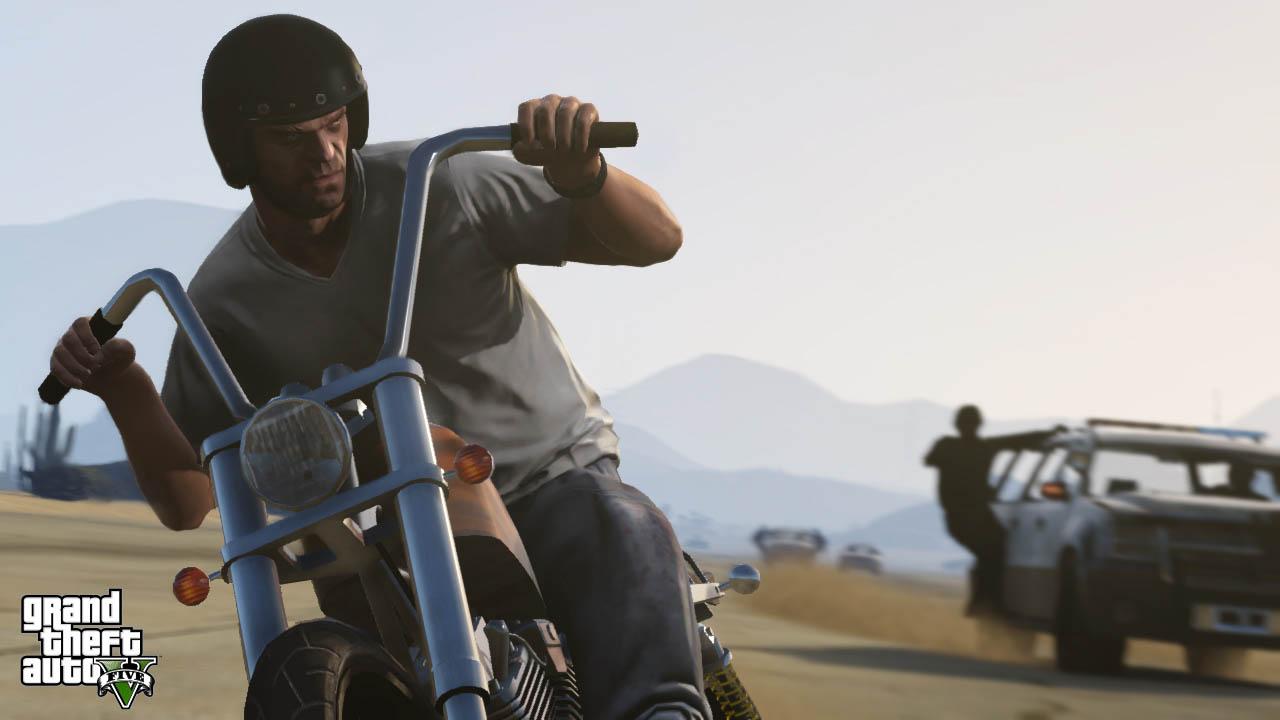gta-v-motorcycle