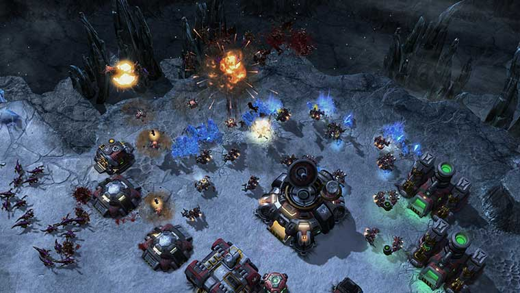 heart-of-the-swarm-multiplayer-review