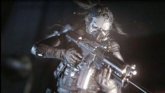 Unreal Engine 4 Graphics Demo Declares This is Next-Gen