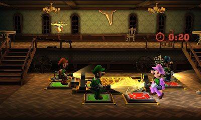 luigis-mansion-dark-moon-review-multiplayer