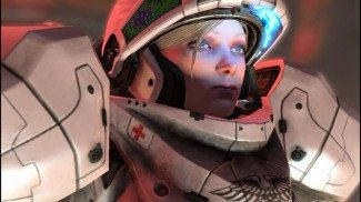 Heart of the Swarm balance being closely monitored, says Blizzard