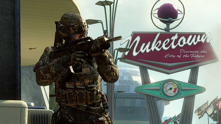 nuketown-bacon-gun-black-ops-2