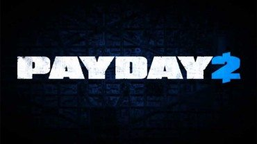 Payday 2 coming this summer