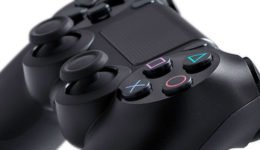 PS4 could beat Xbox with social features