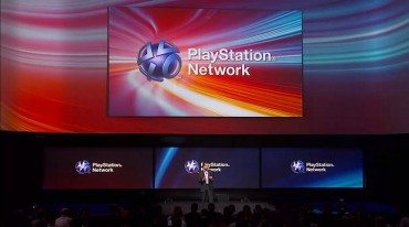 Sony offering free PS Plus extension and discount on PlayStation Store for Christmas PSN outage