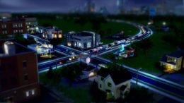 SimCity finally gets official offline mode