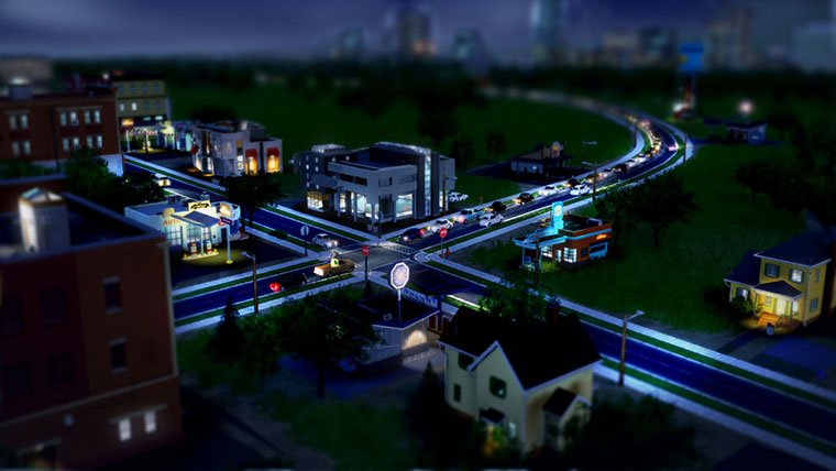 sim-city-review-ground-level