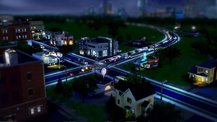 sim-city-review-ground-level