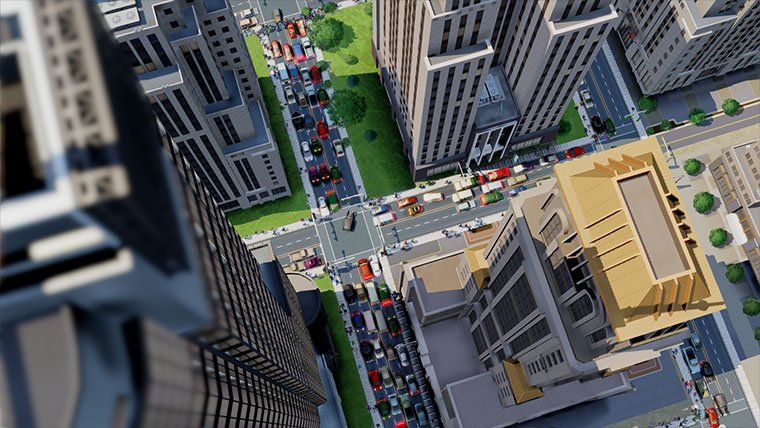 sim-city-review-overhead