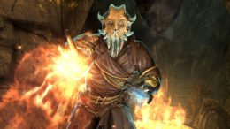 Bethesda announces The Ultimate RPG Collection: Elder Scrolls Anthology