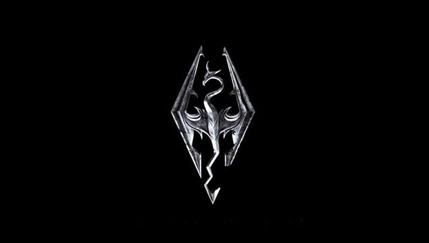 Elder Scrolls voted game series of the decade