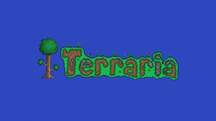 PS Plus Update Brings Free Terraria And Three Sales - Attack