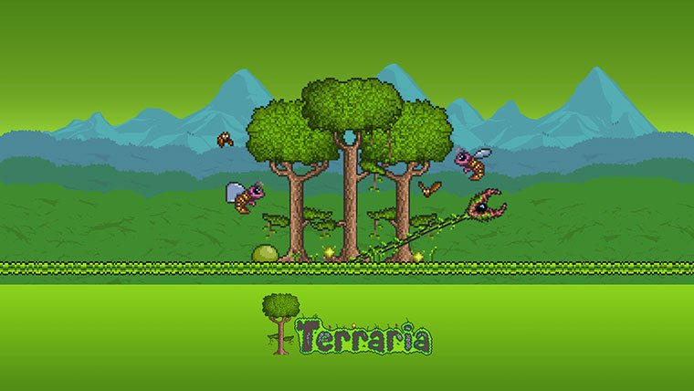 terraria-ps-vita-summer-13