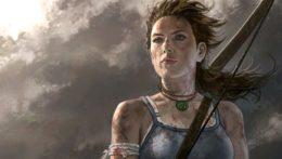 Tomb Raider videos Image