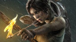 Rise of the Tomb Raider Confirmed for Both Xbox 360 and Xbox One
