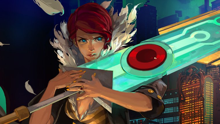 transistor-revealed-bastion-supergiant