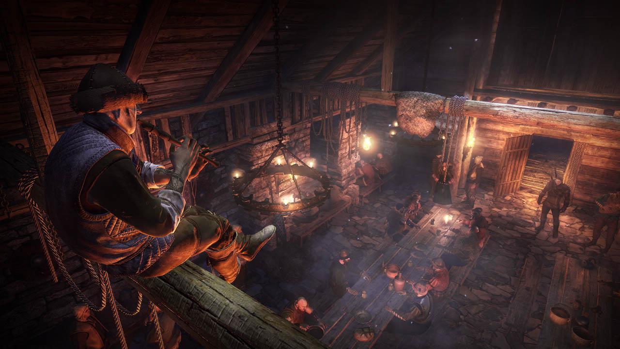witcher-3-skellige-tavern