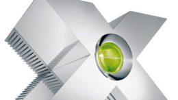 Xbox 720 specs allegedly leak ahead of reveal