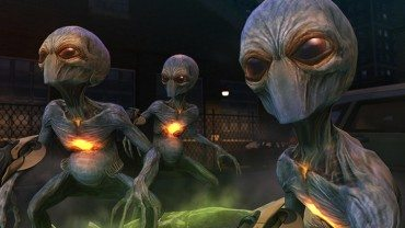 XCOM: Enemy Unknown on iOS this summer