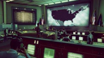 Videos  XCOM The Bureau 2K Games