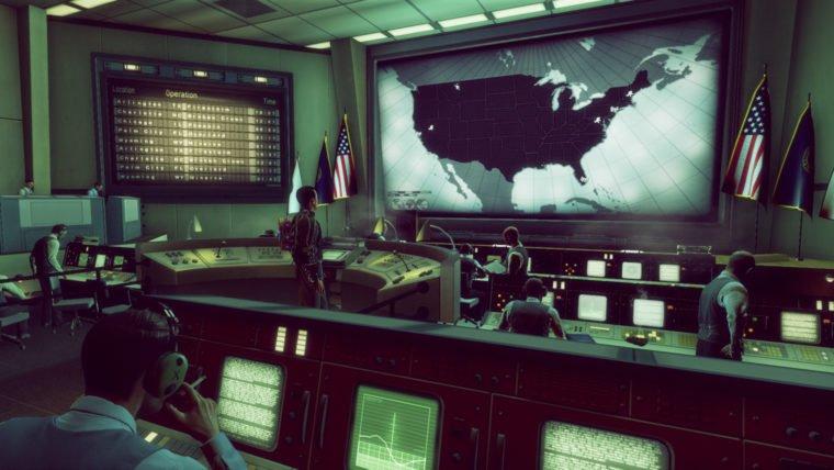 The-Bureau-XCOM-Base-760x428