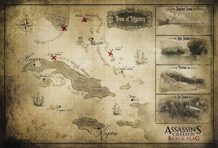 assassins-creed-black-flag-map