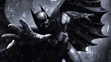 Batman: Arkham Origins reportedly the first game to feature multiplayer