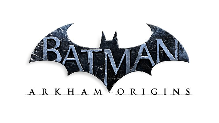 News  Batman: Arkham Origins