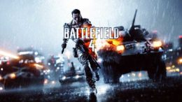 Battlefield 4 Leaks outline maps and Defuse Mode