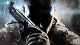 Black Ops 2 Call of Duty: Ghosts Modern Warfare 3 Image