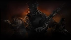 Black Ops 2 Double XP Weekend Begins