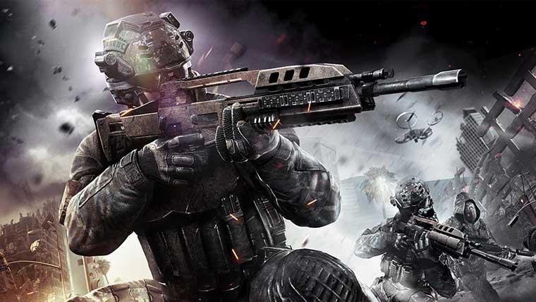 black-ops-2-uprising2