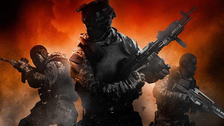black-ops-2-uprising3